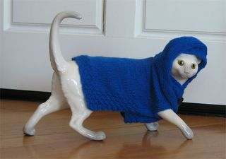 KittyDog