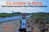 Claudias_ride