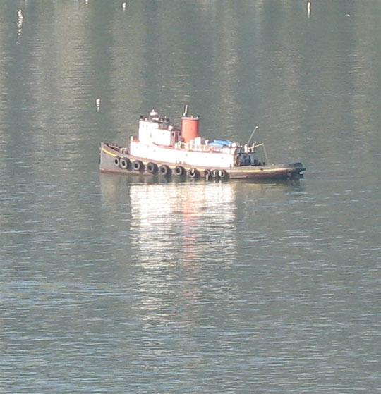 Boat101107