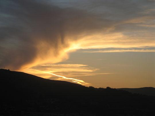Sunset1010a3